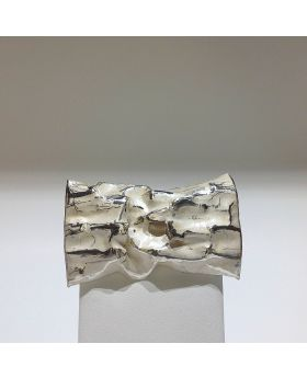 S35 - Spilla in Argento 925/°°°
