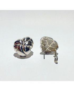 OS6 - Orecchini in Argento 925/°°°